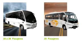 buses-de-turismo-bogota