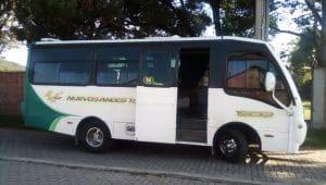 alquiler-de-buses-bogota