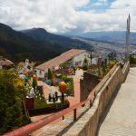 Servicio de transporte Bogotá